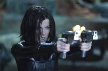 Underworld Awakening Photo 1