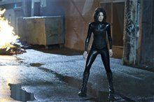 Underworld Awakening photo 3 of 14