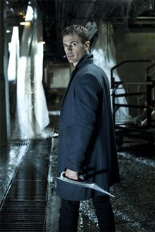 Underworld Awakening Photo 14