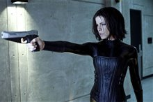 Underworld Awakening photo 6 of 14