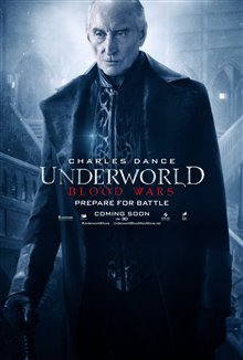 Underworld: Blood Wars photo 3 of 8