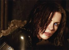 Underworld: Evolution photo 2 of 21