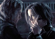 Underworld: Evolution Photo 4