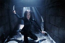 Underworld: Evolution Photo 6