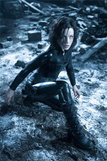 Underworld: Evolution photo 18 of 21
