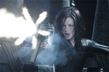Underworld: Evolution photo 8 of 21