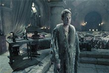 Underworld: Evolution photo 9 of 21