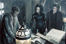 Underworld: Evolution photo 11 of 21