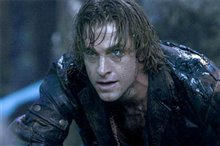 Underworld: Evolution Photo 15