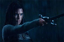 Underworld: Rise of the Lycans photo 1 of 20