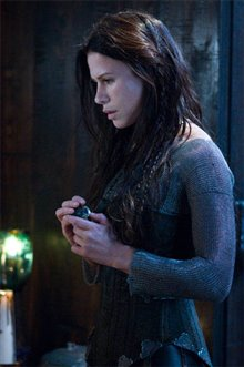 Underworld: Rise of the Lycans Photo 17