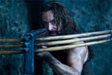 Underworld: Rise of the Lycans Photo 3