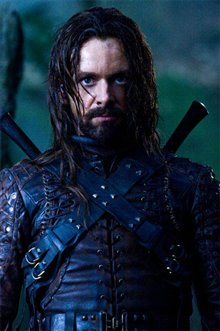 Underworld: Rise of the Lycans photo 18 of 20