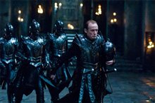Underworld: Rise of the Lycans Photo 7