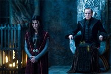 Underworld: Rise of the Lycans Photo 10