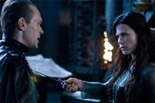 Underworld: Rise of the Lycans Photo 12