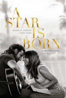 Une étoile est née Photo 9