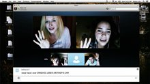 Unfriended photo 1 of 8
