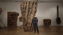 Ursula von Rydingsvard: Into Her Own Photo 3