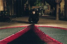 V for Vendetta Photo 29