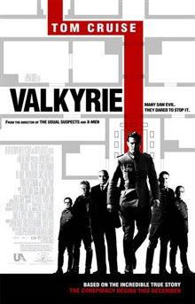 Valkyrie Photo 10