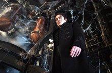 Van Helsing Photo 13 - Large