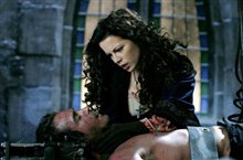 Van Helsing Photo 15