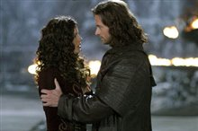 Van Helsing Photo 17