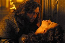Van Helsing Photo 19