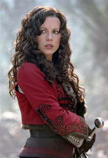 Van Helsing Photo 31