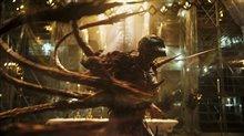 Venom : Ça va être un carnage Photo 2