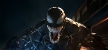 Venom (v.f.) Photo 15