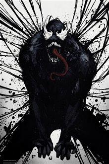 Venom (v.f.) Photo 24