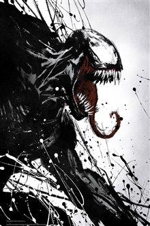 Venom (v.f.) Photo 26