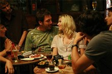Vicky Cristina Barcelona Photo 1