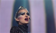 Vox Lux photo 1 of 1