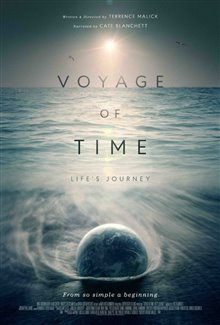 Voyage of Time: Life's Journey Photo 3
