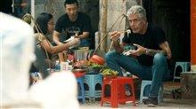 Voyages d'un chef: un film sur Anthony Bourdain (v.o.a.s-t.f.) Photo 3