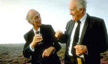 waking ned devine Photo 4