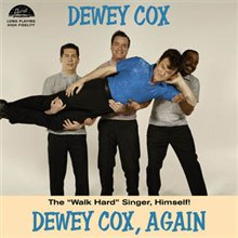 Walk Hard: The Dewey Cox Story Photo 35