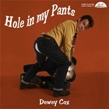 Walk Hard: The Dewey Cox Story Photo 37