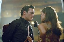 Walk the Line Photo 2