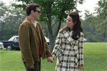 Walk the Line Photo 6