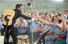 Walk the Line Photo 9