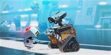 WALL•E Photo 6