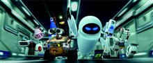 WALL•E photo 8 of 16