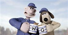 Wallace & Gromit: The Curse of the Were-Rabbit Photo 16
