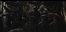 War for the Planet of the Apes Photo 5