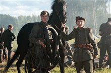 War Horse photo 10 of 17