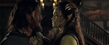 Warcraft Photo 9